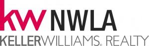 KellerWilliams_Realty_NWLA_Logo_CMYK