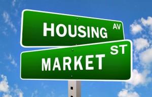 Housing-Market